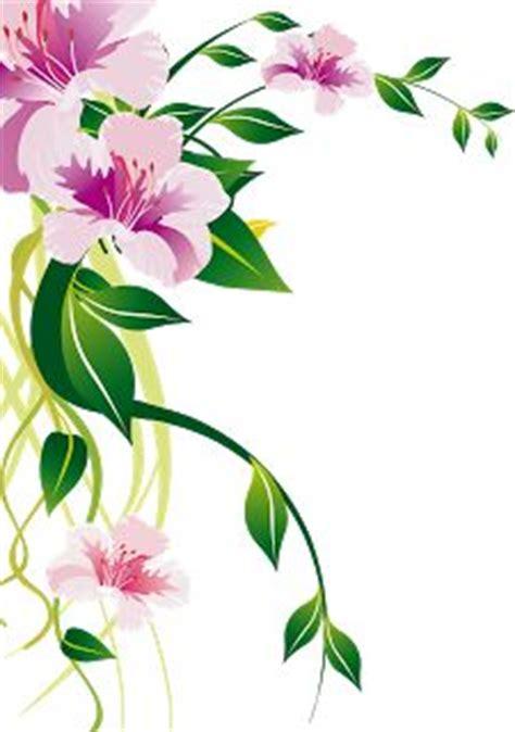 design bolder bunga syedimran albums frames engagement frames frames images