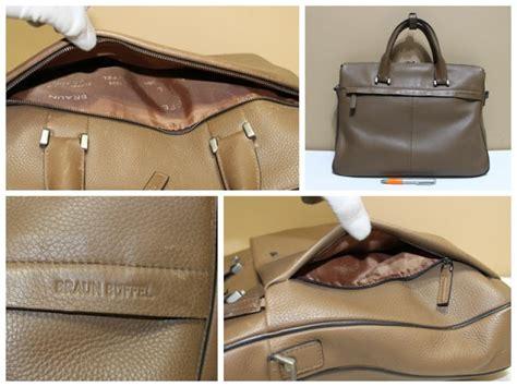 Preloved Tas Webe Anyaman wishopp 0811 701 5363 distributor tas branded second tas import murah tas branded tas charles