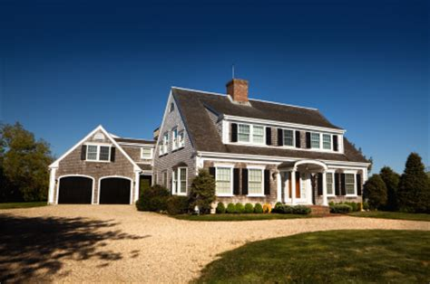 houses for sale on cape cod cape cod information cape cod homes for sale