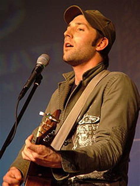 Mat Kearney Nashville by Mat Kearney