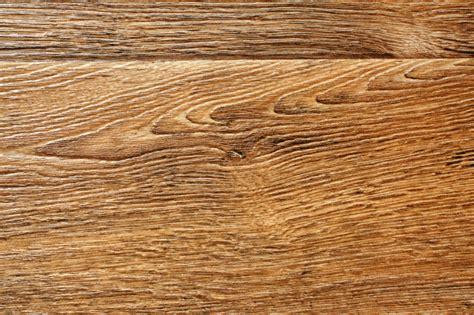 Linoleum In Laminatoptik by Klick Linoleum In Holzoptik 187 Eigenschaften Und Preise
