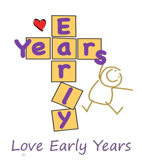 new year for early years contact us early years