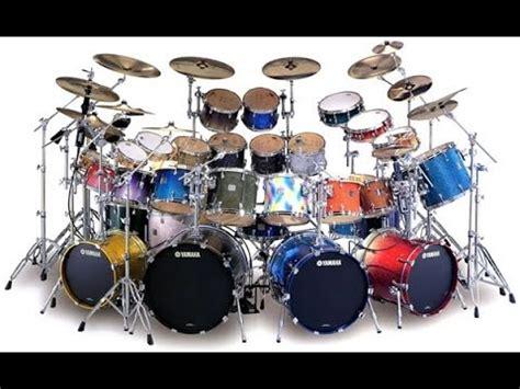 best drum kits best drum kits of 2013