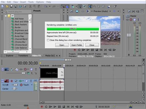 sony vegas pro 9 templates free download sony vegas pro 9 templates free free australian