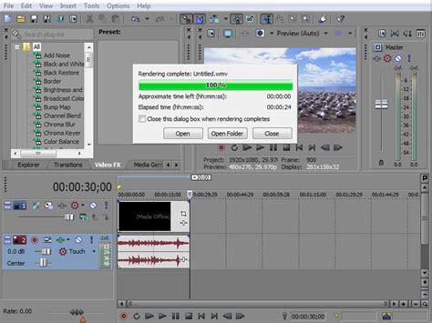 sony vegas pro 9 templates free sony vegas pro 9 templates free free australian
