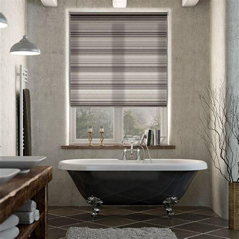 bathroom blind ideas 7 best bathroom blinds images on bathroom
