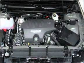 2000 Buick Lesabre Engine Problems 2000 Buick Century Fuel Problems 2000 Free Engine
