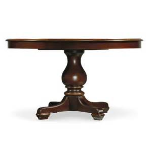 dining table pedestal dining table 54 inch