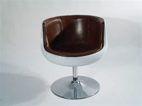 aarnio chair replica retrofactory replica aarnio cognac chair
