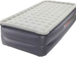 Discount Mattress Sets Cheap Mattress Sets Home Design Ideas