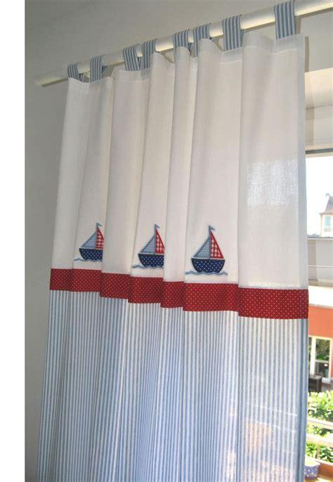 gardinen nahen kinderzimmer die besten 17 ideen zu gardinen babyzimmer auf