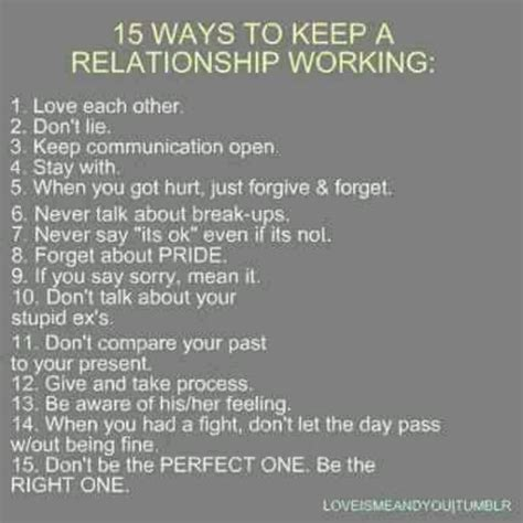 7 Tips On A Relationship With Your by 30 Best Images About Keep Marriage Strong On