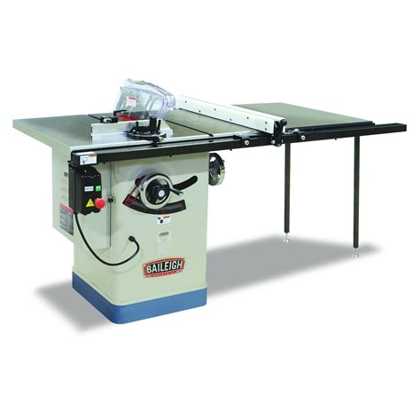 cabinet saw for sale ts 1040e 50 entry level cabinet saw cabinet saw for sale