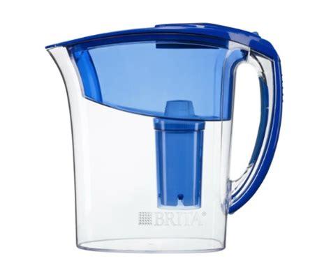 best water filter best water filter pitcher brands in 2014 15