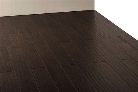 28 best laminate wood flooring prices brilliant white