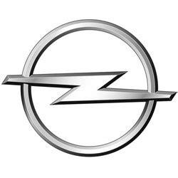 behind the badge origin of the shocking lightning bolt