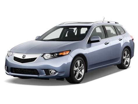 2010 acura tsx review 4 cylinder 2014 acura tsx review ratings specs prices and photos