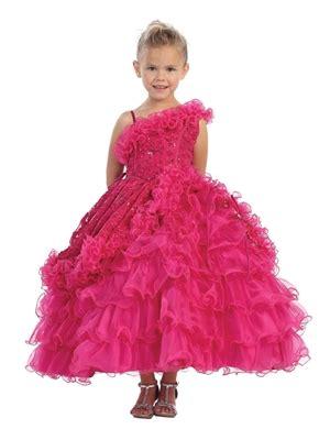 kz ocuk abiye elbise gittigidiyor 33 kız 199 ocuk pembe abiye modelleri 32 ortuluyum com