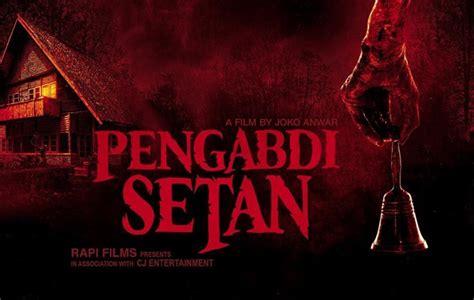 film pengabdi setan jelek bareng pengabdi setan ibu bakal teror amerika latin