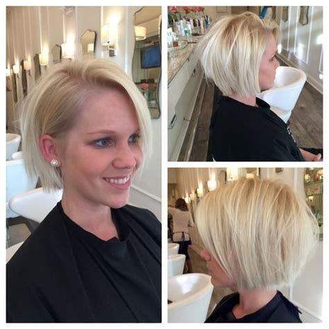 yolanda foster bob bob haircut bob baton rouge salon pinterest the world s catalog of ideas