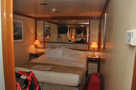 grand cabin cabin on grand princess cruise ship cruise critic