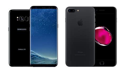samsung galaxy   iphone   compare  camera