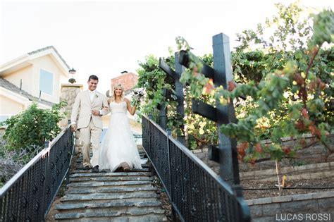 find best wedding vendors in your city bigindianwedding wedding dresses in ventura county ca wedding dresses asian