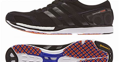 2015 running shoes review running shoe review adidas takumi sen boost the world s