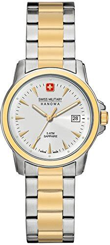 Swiss Navy 8949ms In Collection 1 swiss by hanowa watches 06 7044 1 55 001 swiss hanowa hanowa swiss