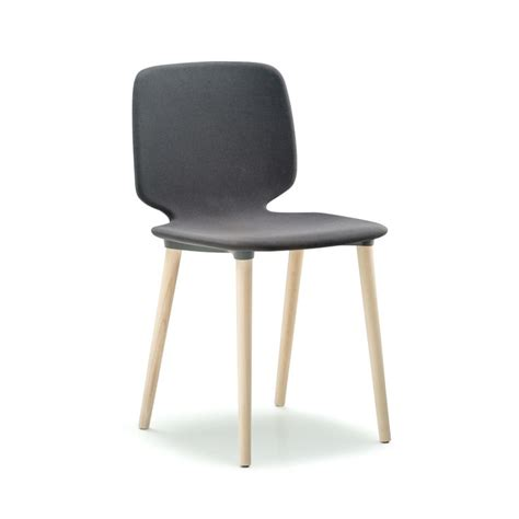 Conference Room Chair by 92 Best Images About Meeting Chairs On Boardroom Chairs Meeting Rooms And Chairs