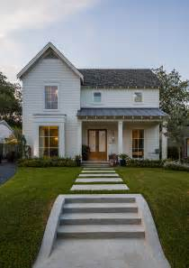 New Farmhouse Plans by Lakewood Home On Aia Tour This Weekend Lakewood East Dallas