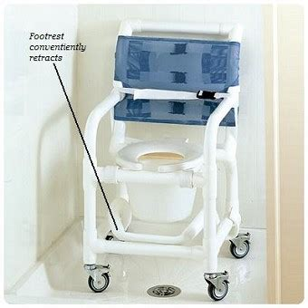 bath seat for adults canada toddler bath seat potty chair reclining shower chair