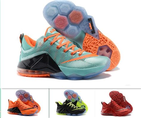 low top basketball shoes for sale 2015 new arrival lebronly low ankle mens basketball lbj 12