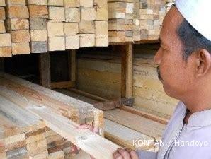 Sepah Kayu Jati sentra kayu palet menjual limbah kayu bekas palet nan