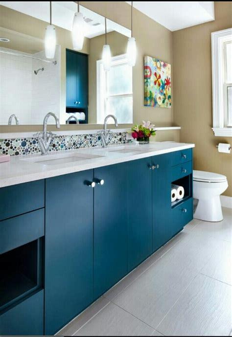 teal bathroom ideas teal bathroom for the home