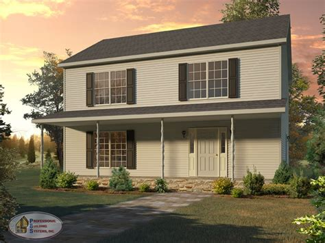 nh modular homes two story modular home plans