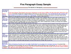 How To Write Taking A Stand Essay by Stylish Cover Letter Opening Paragraph Best Resume Cover Letter