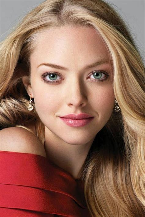 amanda seyfried in movies amanda seyfried filmography and biography on movies film