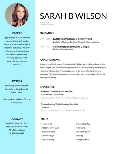 curriculum vitae formato editable formato curriculum vitae europeo word gecce tackletarts co