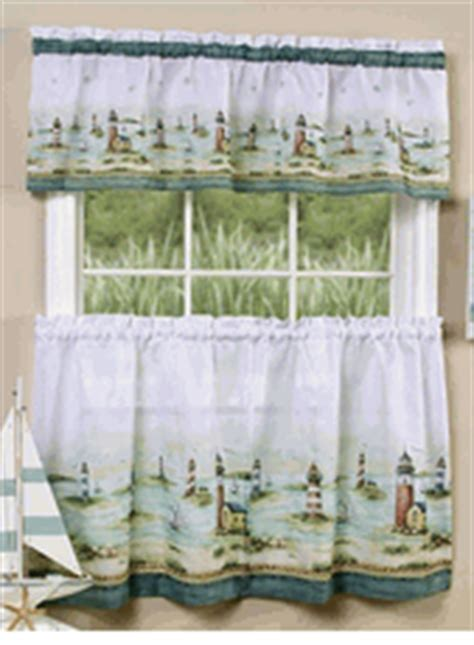 discount kitchen curtain sets swags tiers swags