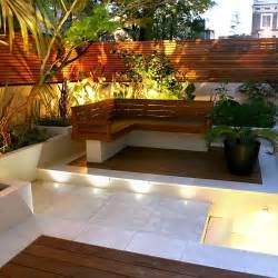 Ideas For Small Gardens Uk Small Garden Ideas Garden Design Ideas