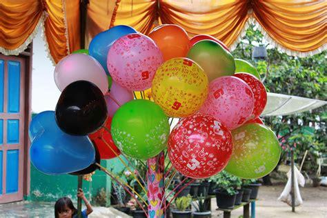 Balon Metalic Warna Warni file balon warna warni 8 jpg wikimedia commons