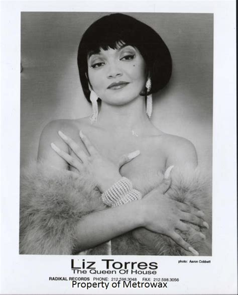 liz torres house music related keywords suggestions for liz torres singer