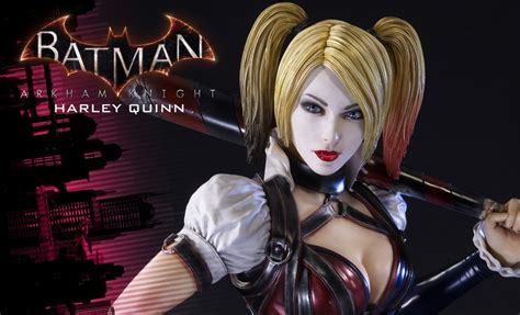 Figure Joker Motif 1 nobody s fool the many faces of harley quinn sideshow