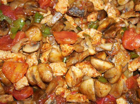 yemek tarifleri jibek resimli ve pratik nefis yemek tarifleri mantarlı hindi yemekleri resimli ve pratik nefis yemek