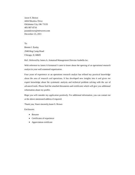 writing an academic paper for publication edwin van teijlingen