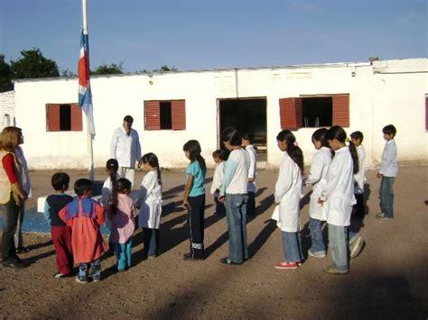 imagenes de escuelas urbanas argentinas 191 todas las escuelas son iguales proyecto escuela