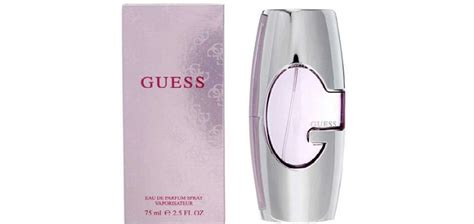 6 Great Perfumes By by Most Popular Best Selling Perfumes For 2017 Top 10 List