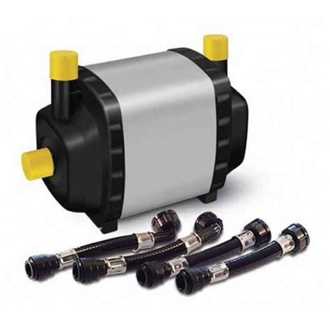 pressure booster pump for bathroom the bathroom designer product reviews deals and coupons
