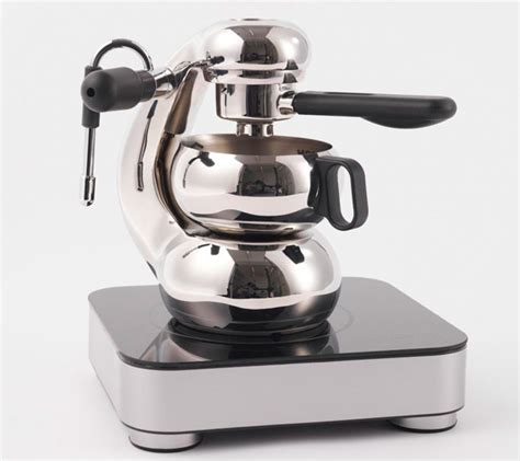 holiday giveaway 28 otto espresso notcot